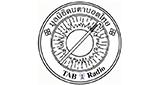 T.a.b. radio