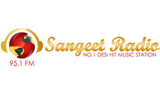 Sangeet Radio 95.1 FM
