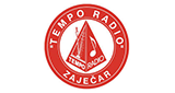 TEMPO Radio