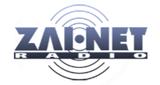 Radio Zai.net