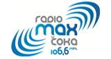 Radio Maxcoka