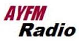 Ayfm radio