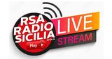 Radio Sicilia Avola
