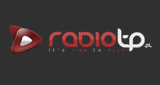 Radio Tp Poland