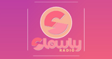 Playlists | Slowly Radio