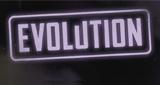 Evolution Secret Radio