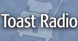 Toast Radio
