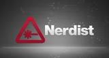 The Nerdist 24/7