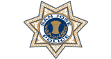 San Jose Police Dispatch 8 – South Districts X,Y