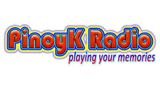 PinoyK Radio