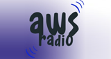 AWS Radio