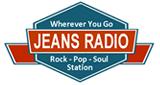 Jeans Radio