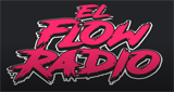 Flow X Radio Reggaeton