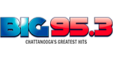Big 95.3 FM
