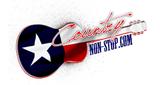 Countrynonstop.com