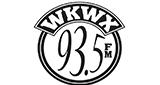 WKWX FM
