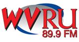 Public Radio WVRU
