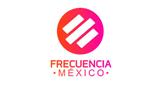 Frecuencia Mexico