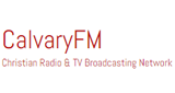 CalvaryFM Radio