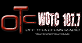 Off Tha Chain Radio