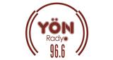 *Yön Radyo