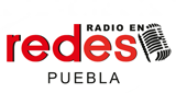 Radio en Redes