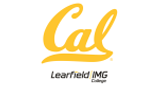 Cal IMG Sports Network