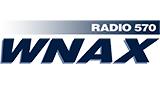 Radio 570
