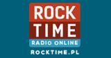 Radio Rock Time