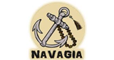 Navagia Internet Radio