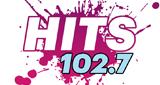 Hits 102.7 FM