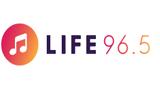 Life 96.5 FM