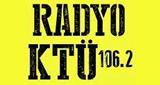 Radyo Ktu