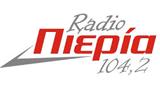Radio Pieria