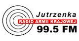 Radio Jutrzenka