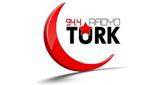 Radyo Türk