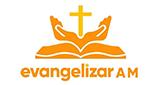 Rádio Evangelizar