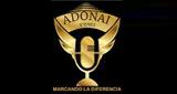 Adonai Stereo Radio