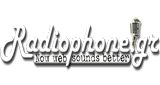 Radiophone.gr