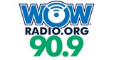 WOW 90.9 FM