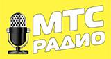 МТС Радио