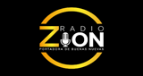 Radio Zion 540