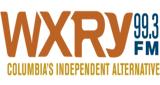 WXRY FM