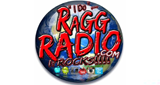 Ragg Radio