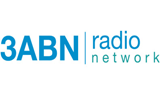 3ABN Radio