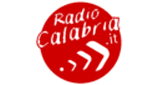 Radio Сalabria