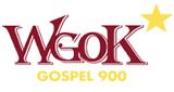 Gospel 900
