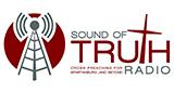 Sound of Truth Radio