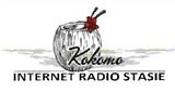 Kokomo Radio