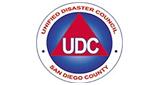 San Diego County Mutual Aid